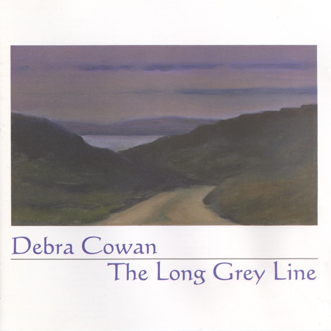 Long Grey Line MP3 Download (full album)