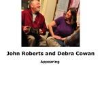 8.5x11.Generic.Roberts.Cowan_Poster