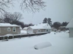 Snow.Feb15.2015