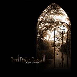 FDF_cover2