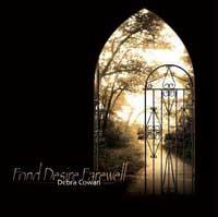 Fond Desire Farewell