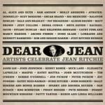 Dear_Jean